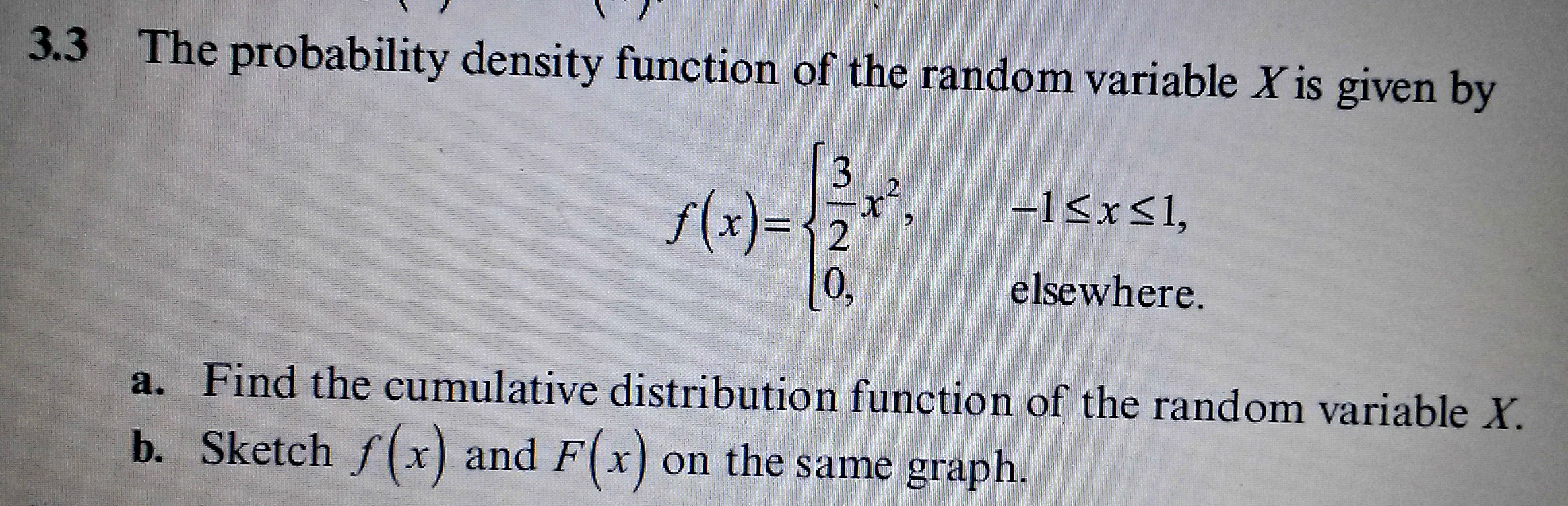 how do i find probability in statistics