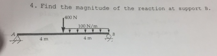 how to find b magnitude of star