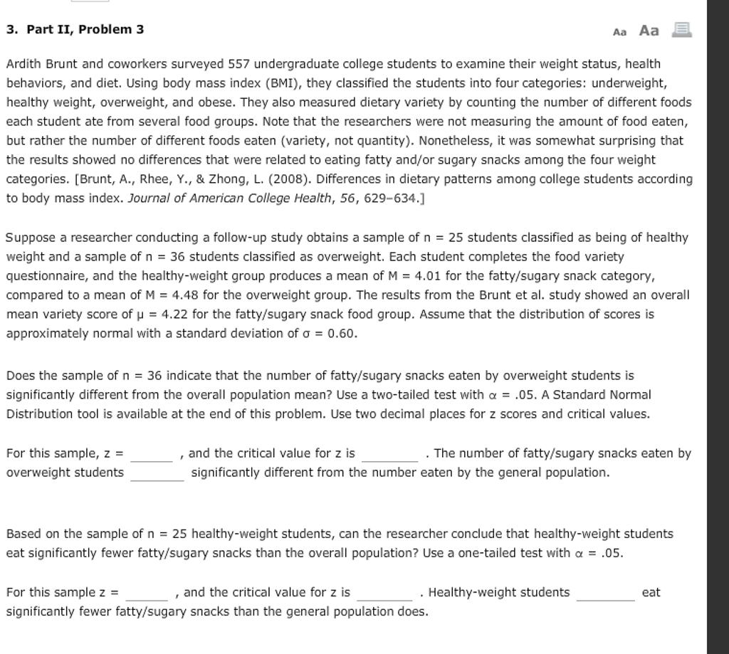 Fastin diet pills vs phentermine photo 3