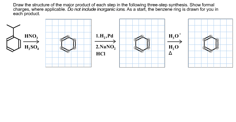 which of the following is not a step in the cpu machine cycle