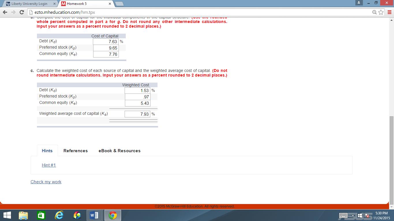 Homework help login