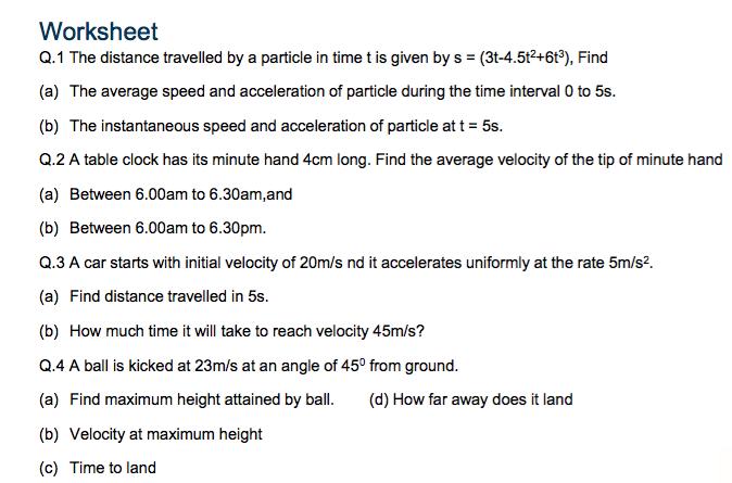 speed and acceleration worksheet 100 images um stl motion at – Acceleration Worksheet