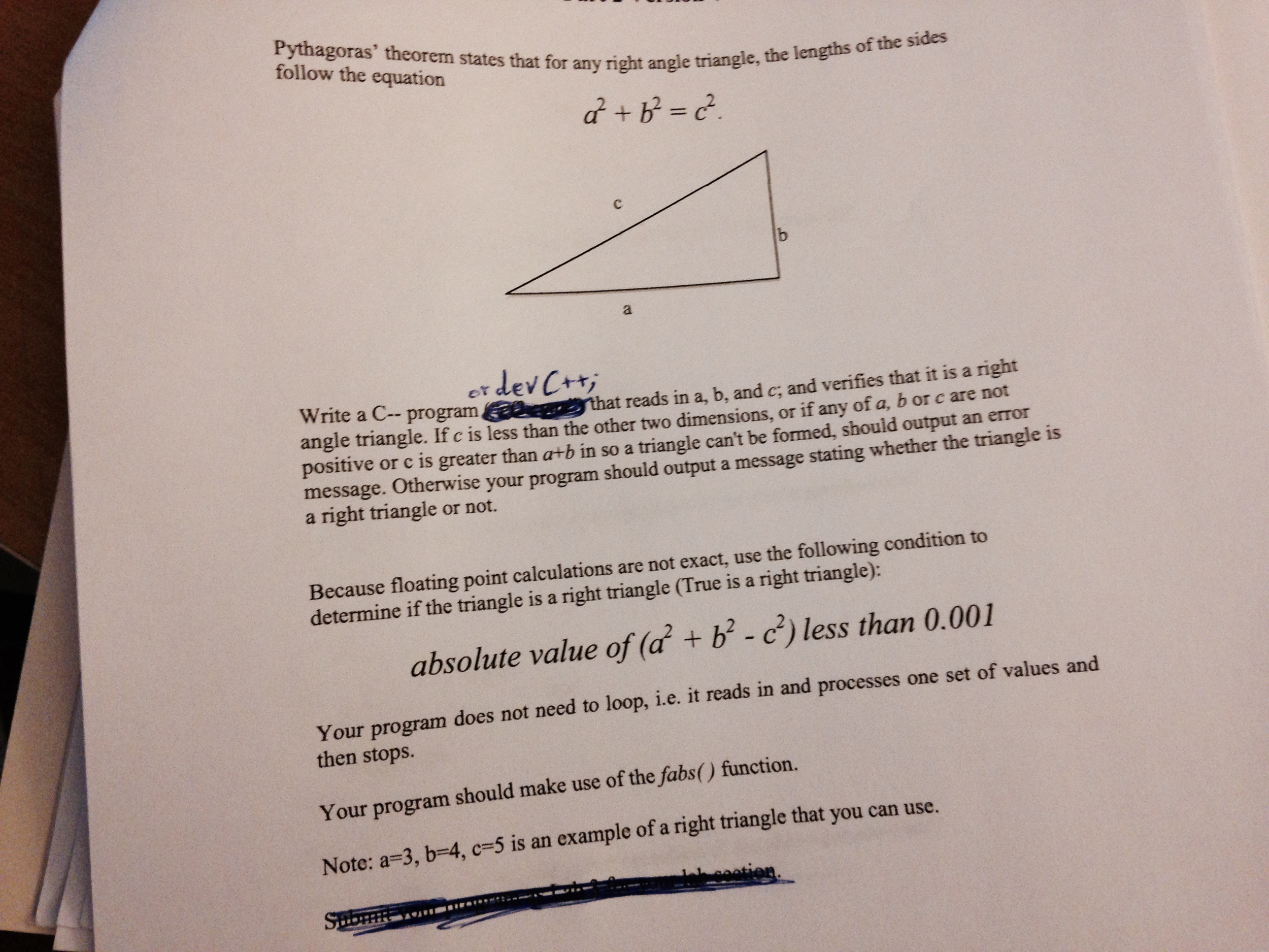homework help pathagorus therum pythagorean theorem of tangent and secant tutorials quizzes and pythagorean theorem of tangent and secant tutorials quizzes and