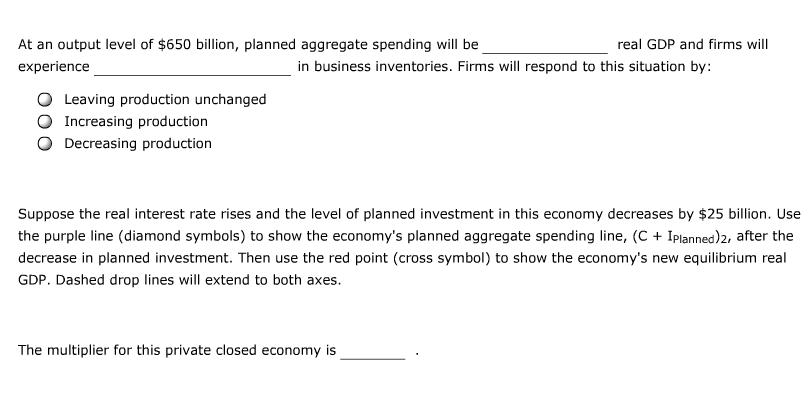 Economics Archive | March 20, 2017 | Chegg.com
