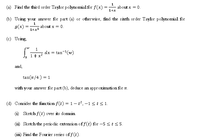 how to solve third order polynomial