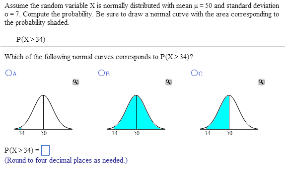 random variable and answer Find out how much you know about continuous random variables with these study assessments you can take the quiz from home or answer the questions.