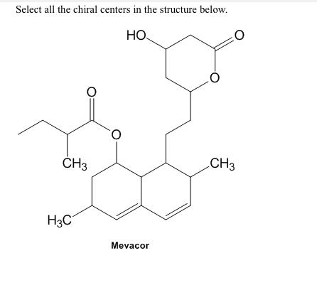 estrace 1 mg co