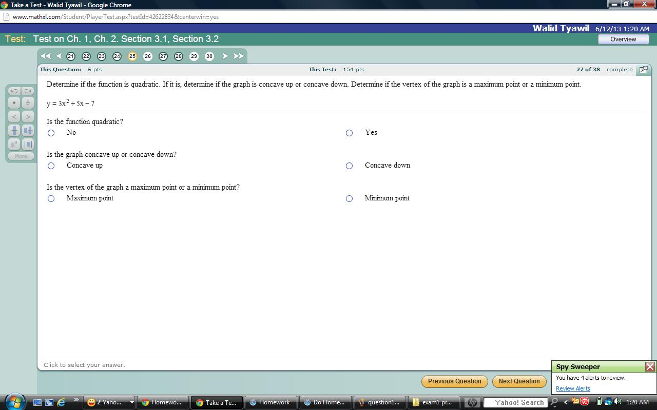 solved please i need answers asap of chegg com student's solutions manual for precalculus enhanced with graphing utilities student solutions manual for precalculus graphical numerical algebraic