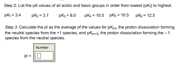 solvation process essay The noun solvation has 1 sense: 1 a chemical process in which solvent molecules and molecules or ions of the solute combine to form a compound.