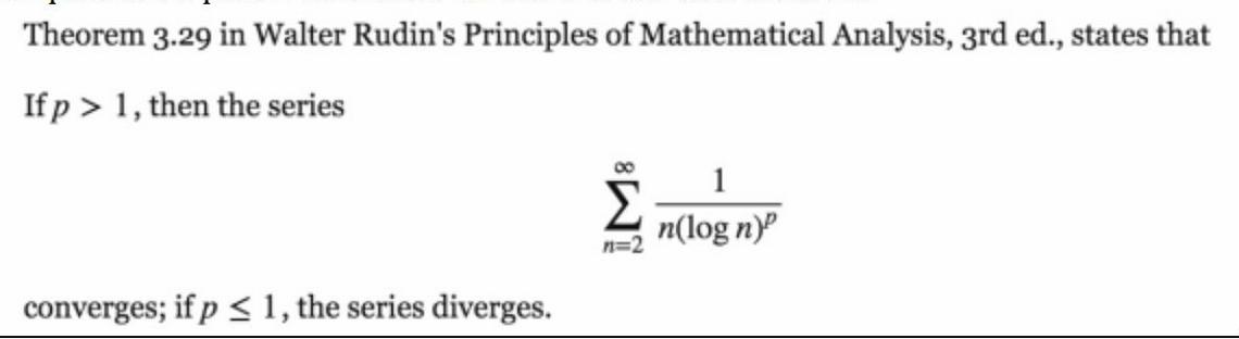 Math      Methods of Analysis Course Hero