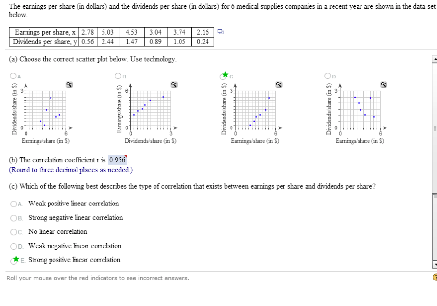 Solved for the following data display the data in a scat i have the answers but i need someone to guide me with how to i would prefer that you not use an excel type of calculator as i need to learn this type ccuart Gallery