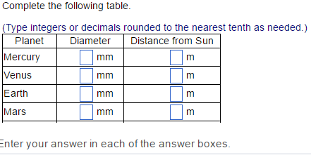 time and distance calculator
