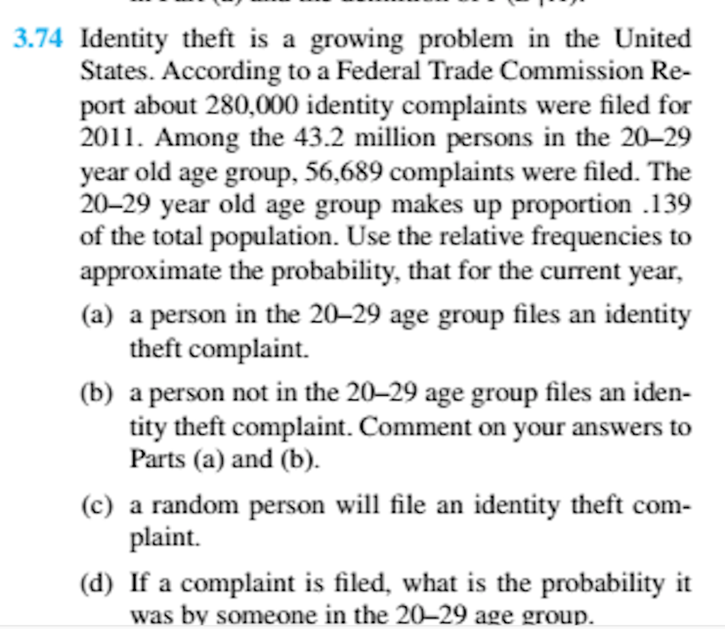 the issue about identity crisis in the united states Identity crisis: are we a team or a working group team or group what difference does it make posted jan 23, 2010.