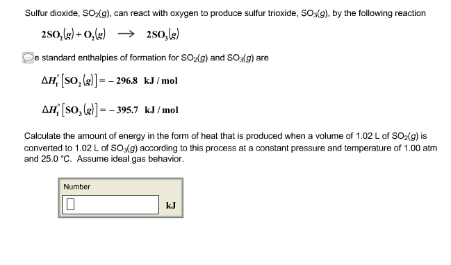 Calculate The Amount Of Energy In The Form Of Heat... | Chegg.com
