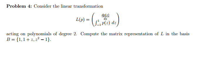 custom masters expository essay examples pay for my popular custom matrix x by x homework help fitness essay tsunami essay topics matrix x by x homework