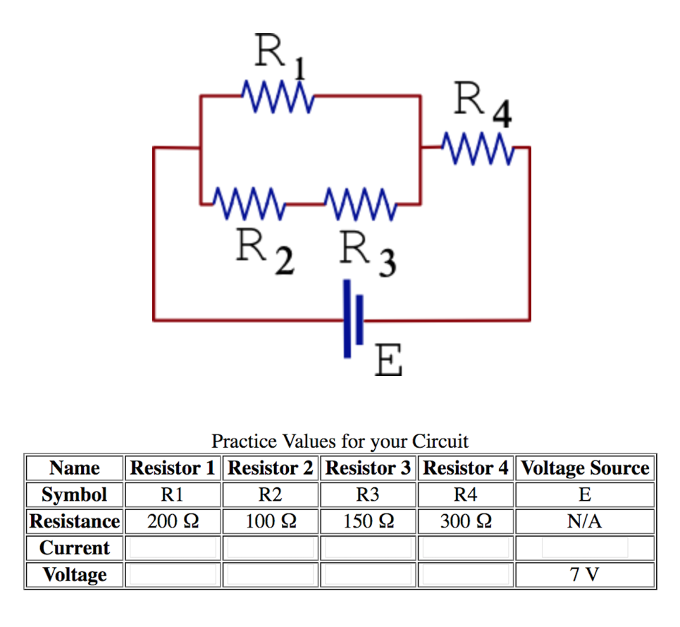 Delighted Ac Voltage Source Symbol Photos - Electrical and Wiring ...