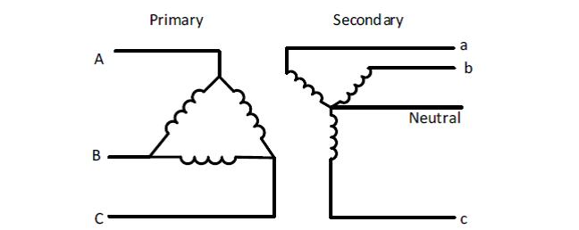 solved  consider a 25 kva three