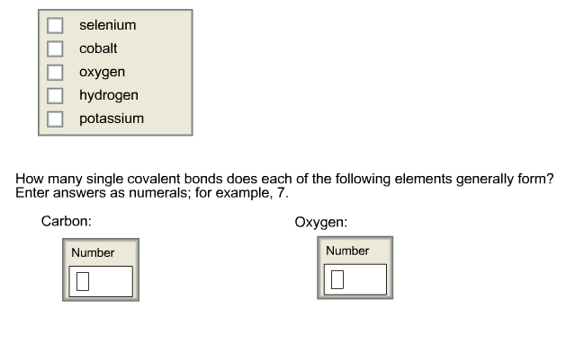 1. If The Solid Form Of Most Molecules Is Heavier ...   Chegg.com
