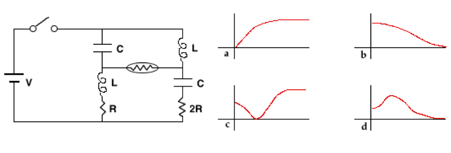 how to choose the right capacitor