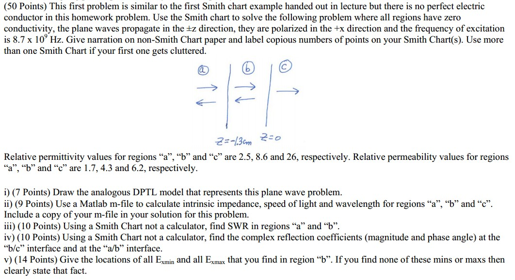 This first problem is similar to the first Smith c