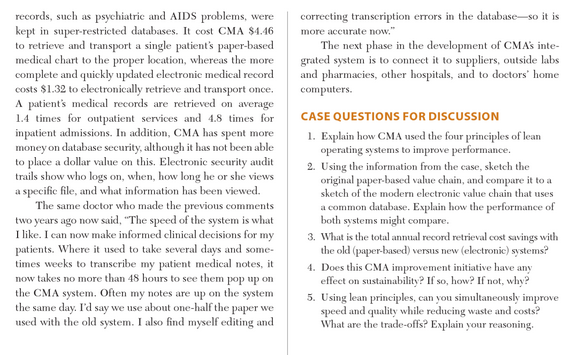 patient safety essay papers Improving patient safety this is the homework please read through the end of the page in order to give me the right homework module 4: improving patient safety with evidence-based research- written assignment after reading chapter 4 of the iom report (keeping patients safe) as well as your other readings for this.