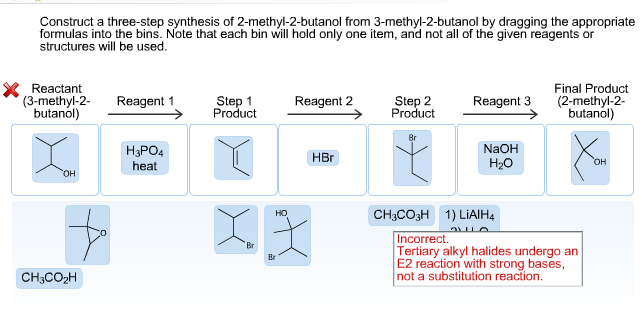 sythesis of 2 Synthesis of 2-substituted pyridines from pyridine n-oxides chunli liu, a jiang luo, b lingli xu, b and zhibao huo b a school of chemistry and material science, guizhou normal university,.