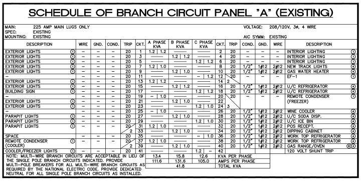D Panel Schedule Template Dsc additionally Maxresdefault together with Media F F B B Eb E Bd Fphpc Leb moreover Circuit Breaker Panel Label Template Freeware Electrical Panel Schedule Template Pdf Download X as well Office Maintenance Schedule. on electrical panel schedule excel