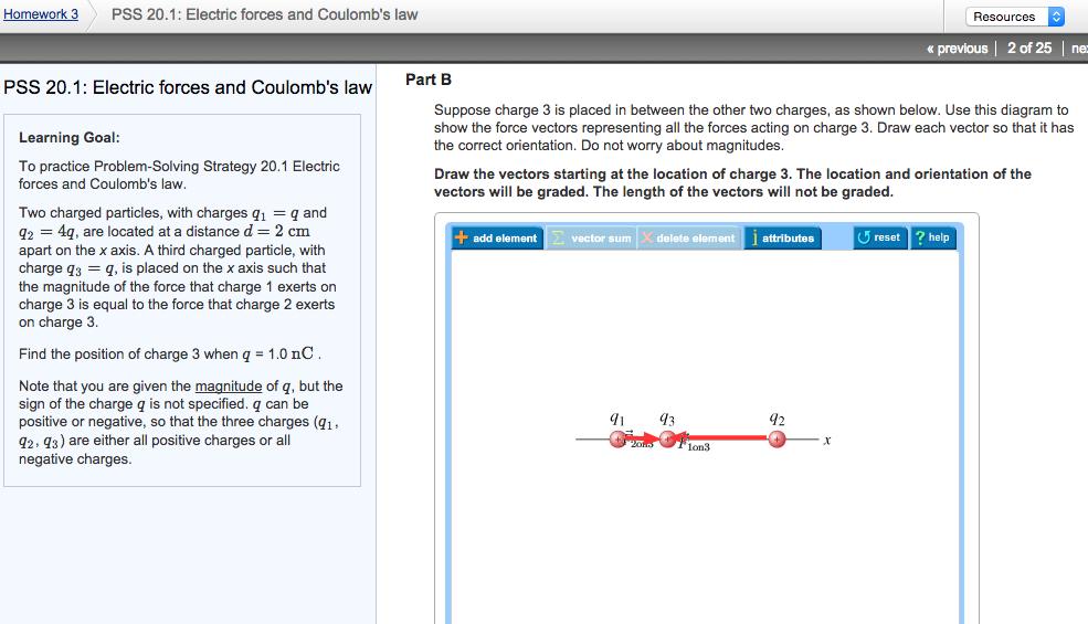 solve a problem paper
