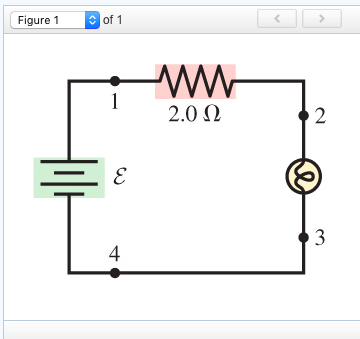 media%2F39c%2F39cbf817 2731 415b 9b42 dfced952ad8a%2FphpwtQZGd the lightbulb in the circuit diagram of (figure 1) chegg com light bulb circuit diagram at nearapp.co