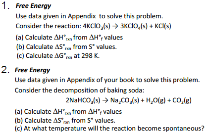 How to solve the problem of allergy activated carbon 71