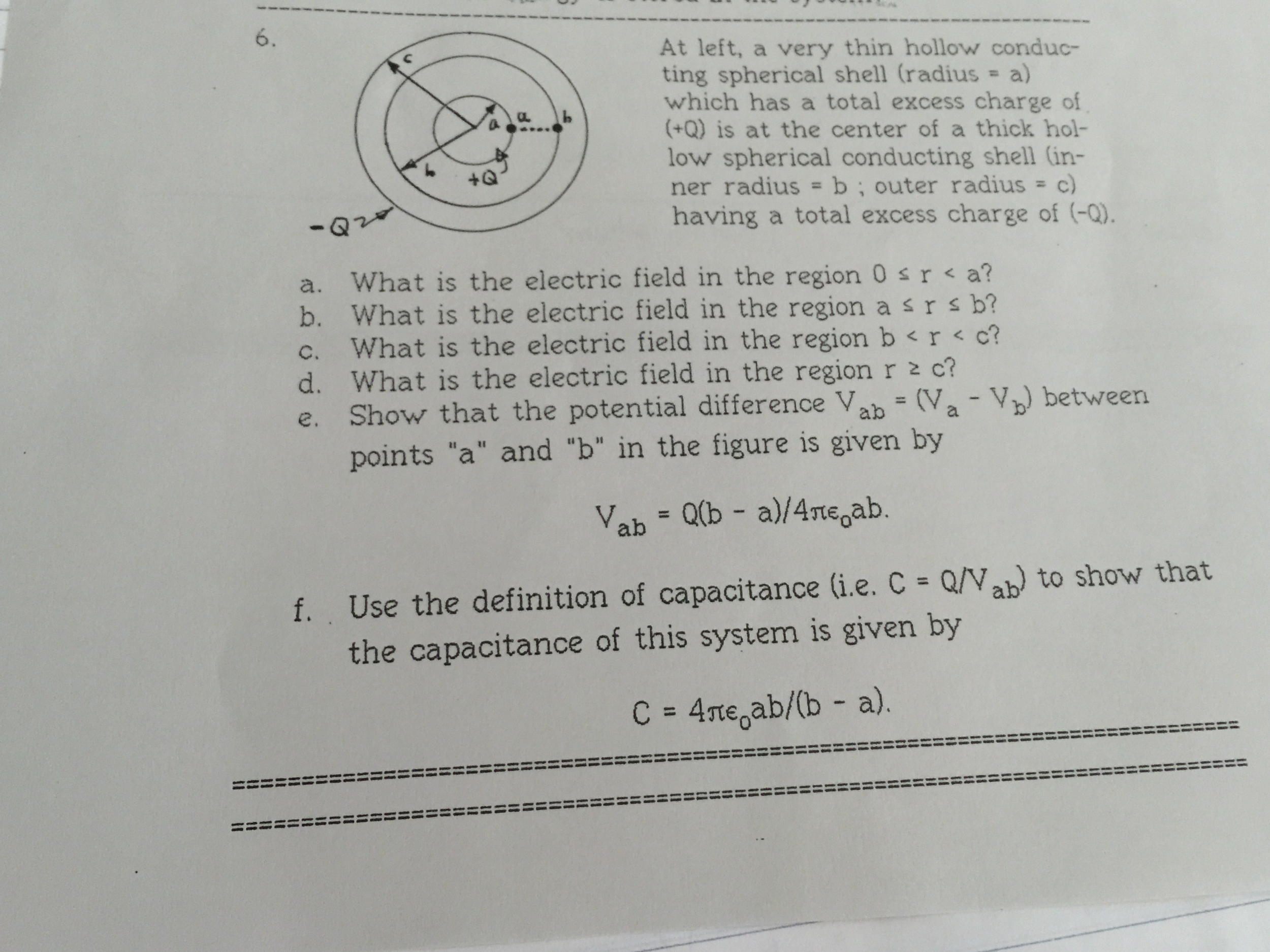 i need help with physics