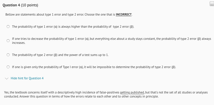Solved question 3 10 points imagine your group of frien answer the following questions please ccuart Choice Image