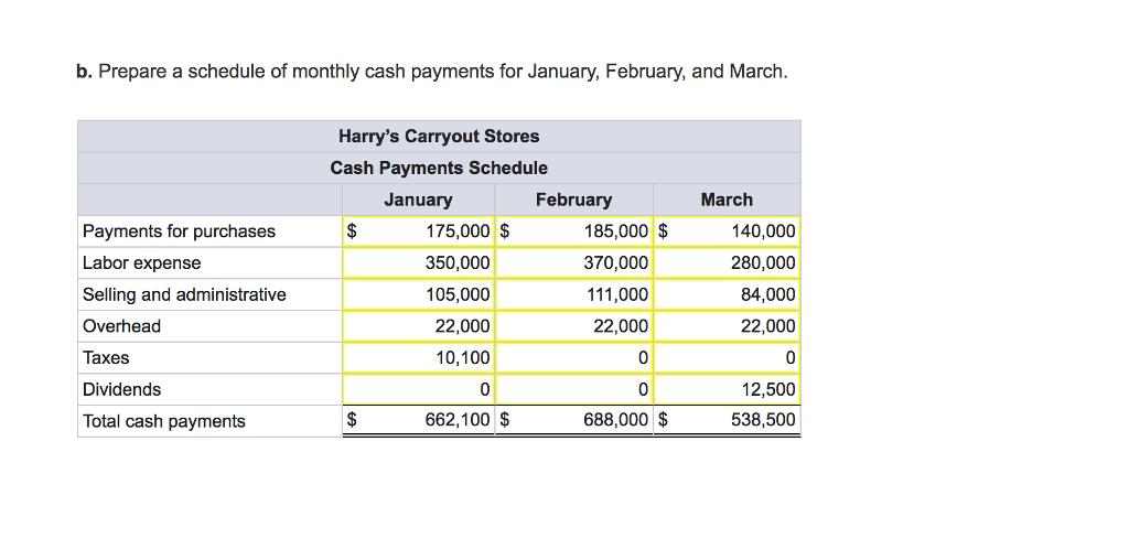 Payday loan athens ohio image 4