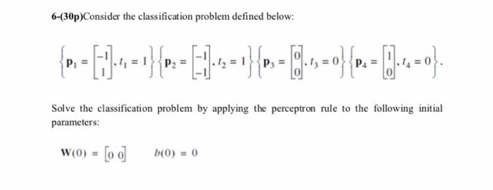 neural network design hagan solution manual