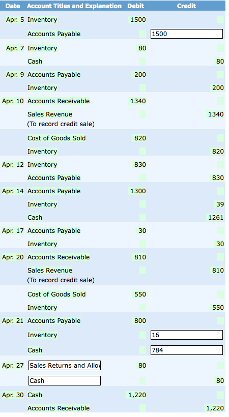 accounting homework helpx