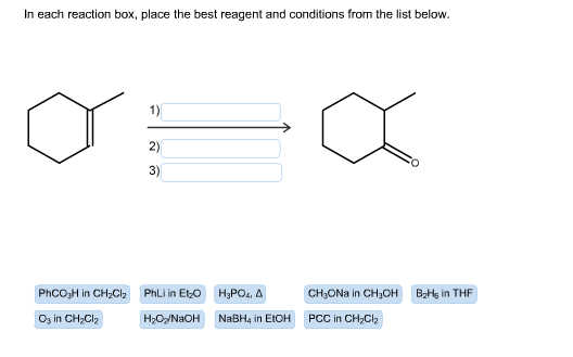 Chemistry Archive   March 14, 2015   Chegg.com