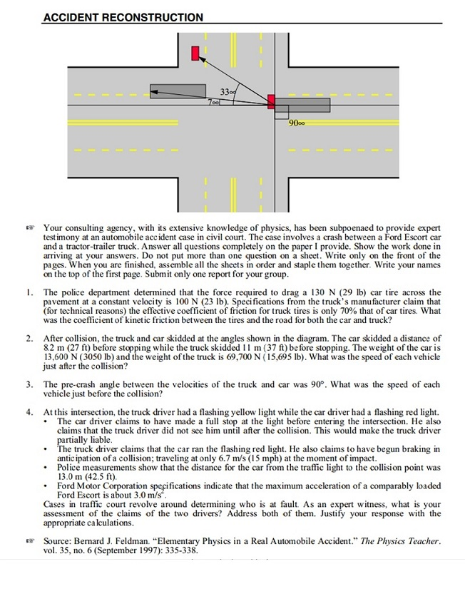 Fine Traffic Accident Sketch Images - Everything You Need to Know ...