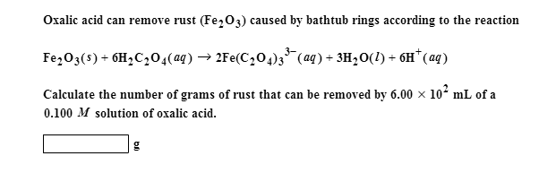 How To Remove Rust Rings From Bathtub