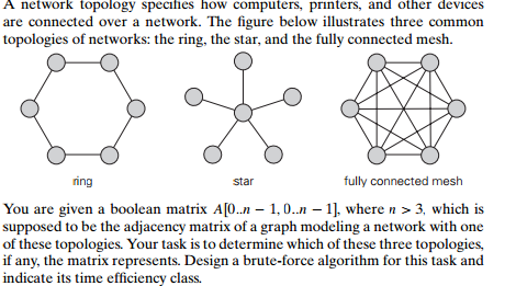 A network topology specifies how computers printe chegg a network topology specifies how computers printers and other devices are connected over a sciox Image collections