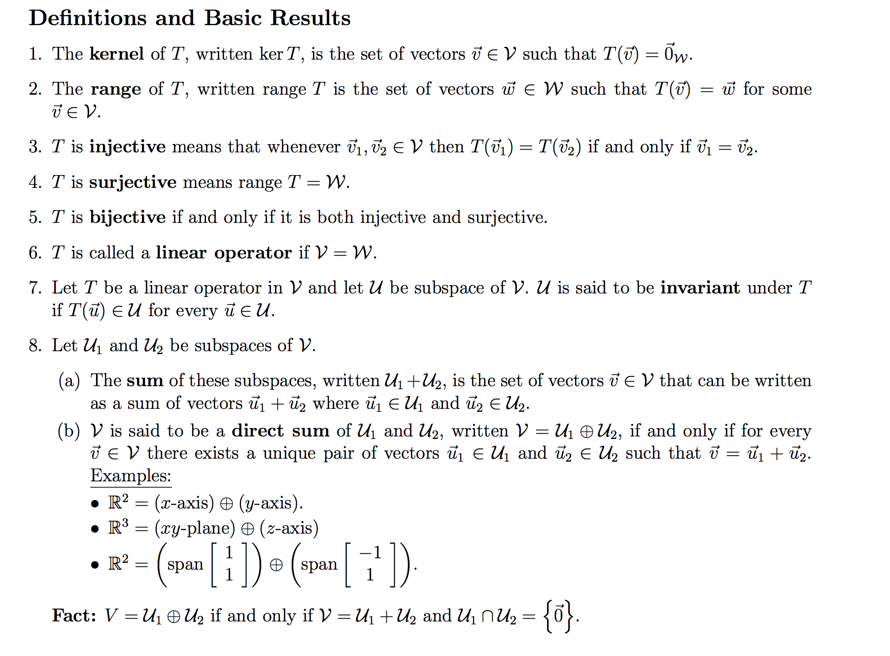 homework help linear equations Solving linear equations in two variables projector resources sample  responses to discuss p-2 read each piece of sample student work carefully.