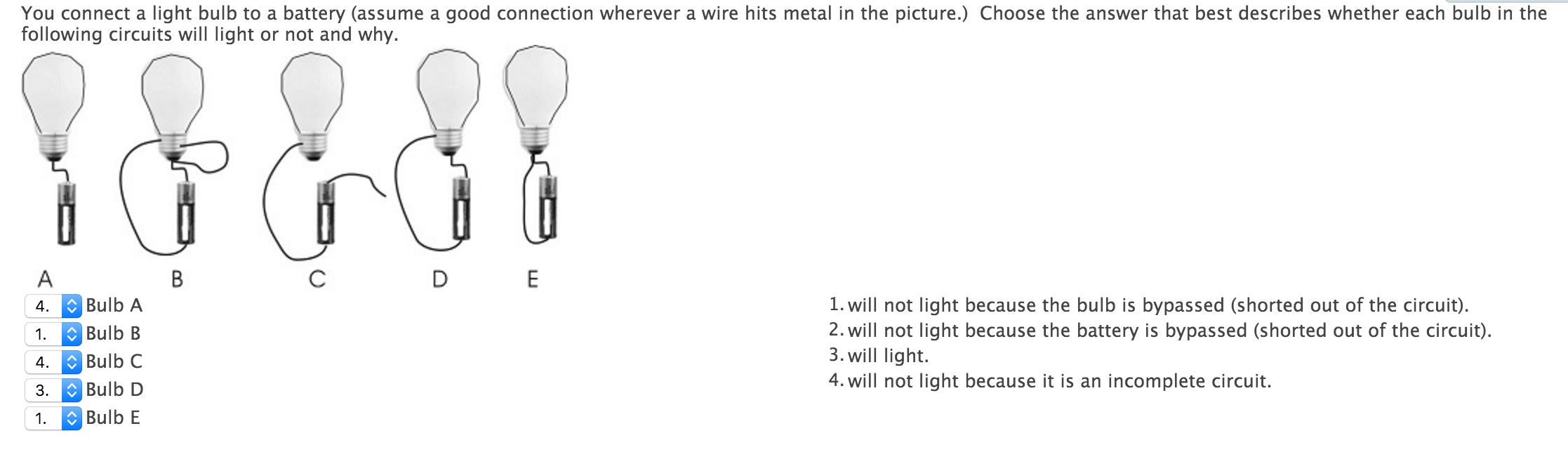 please help me figure out these physics problems a com please help me figure out these physics problems at hand two problems i thought i got the 1st but not sure thanks