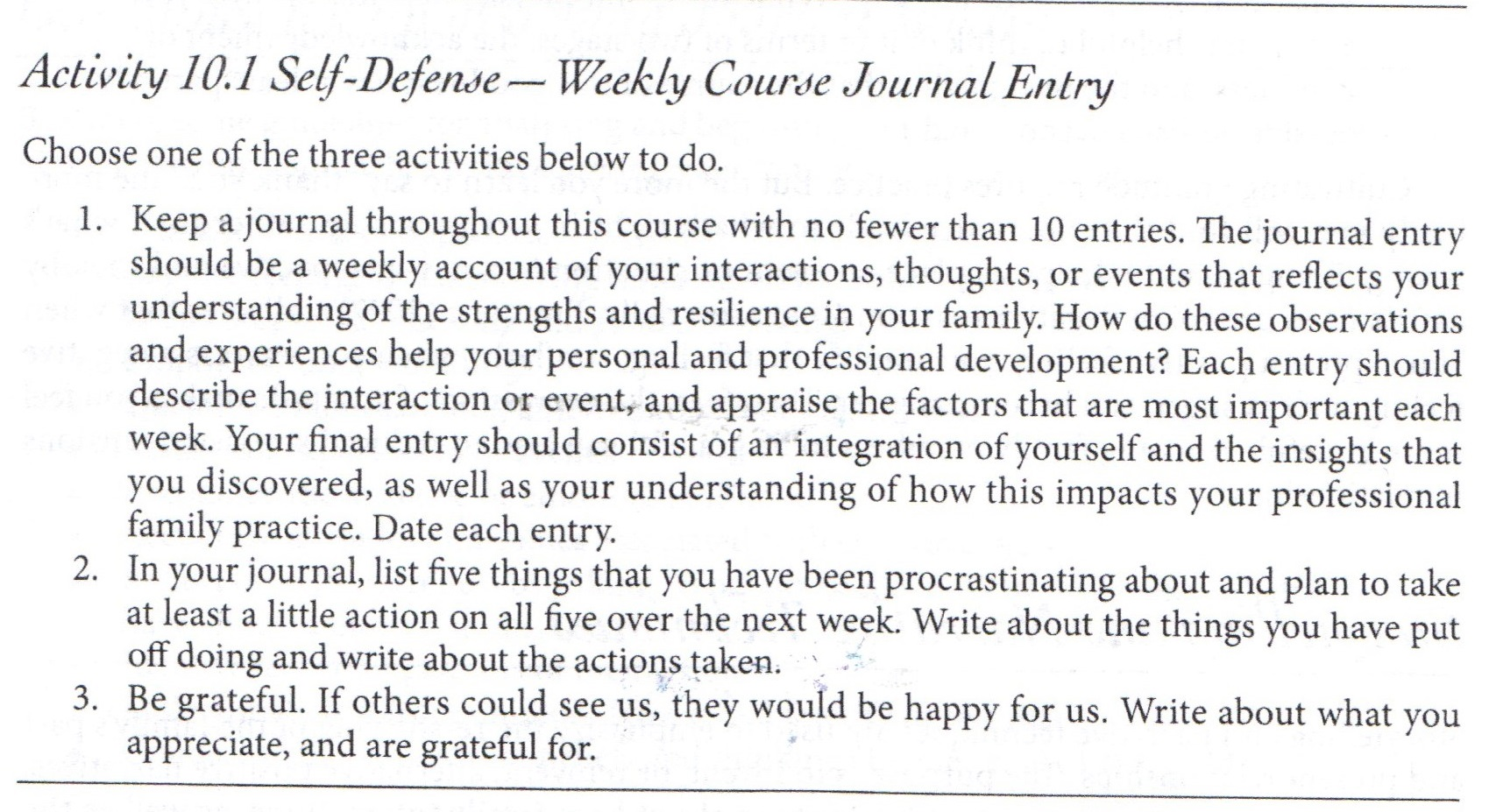 on course journal entry 3 3 supporting a journal entry providing appropriate support for a financial  transaction is an essential  journal operator training course.