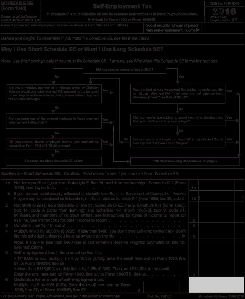 form 3903 instruction 2016 - Denmar.impulsar.co