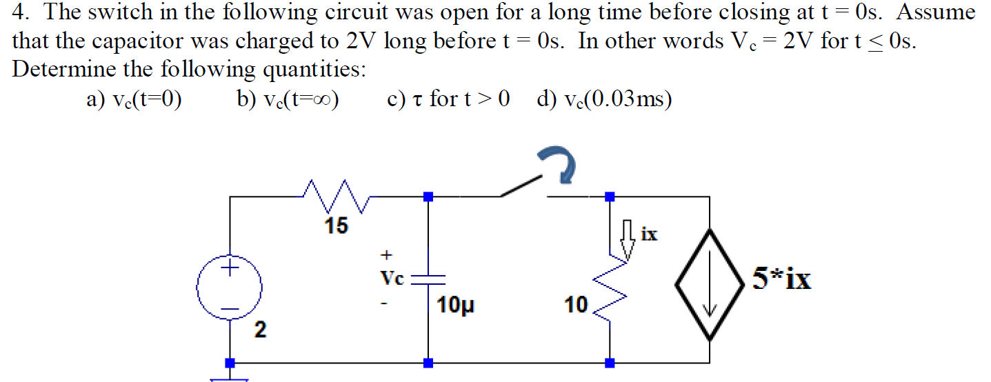 Please post work and explain the process for the o