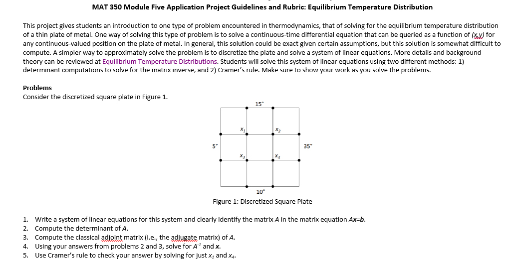 module five text questions Two-day series of sample lessons includes: text dependent questions printable  copies of the text student discussion activiti grade 8 09/27/14 1 file icon-.