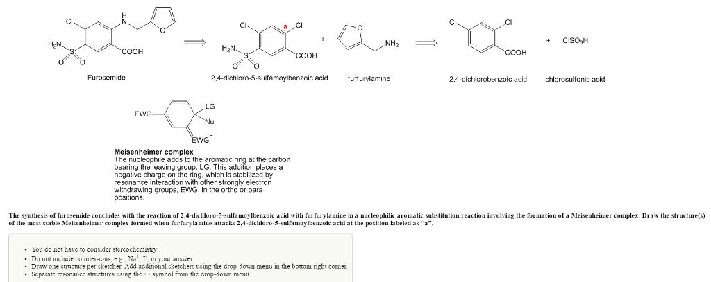 allopurinol 100 mg oral tablet