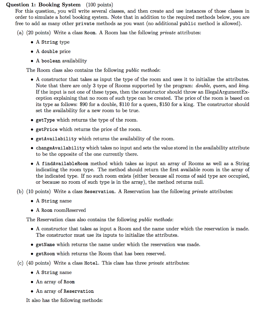 libreoffice resume wizard sidemcicekcom business report templates