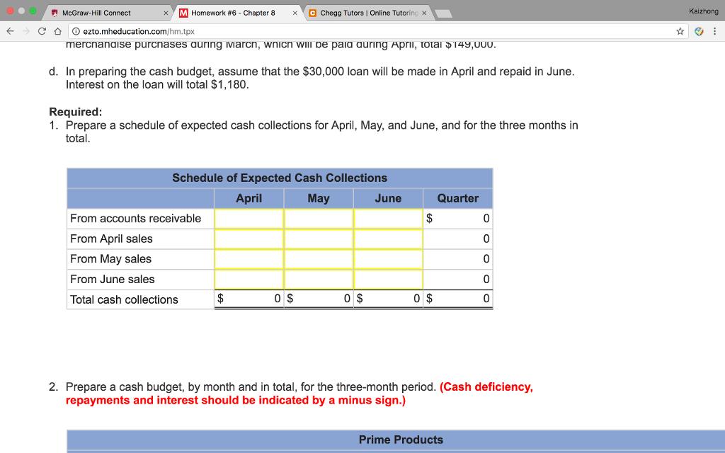 Cash converters loans campbelltown picture 5