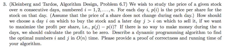 kleinberg and tardos algorithm design solutions pdf