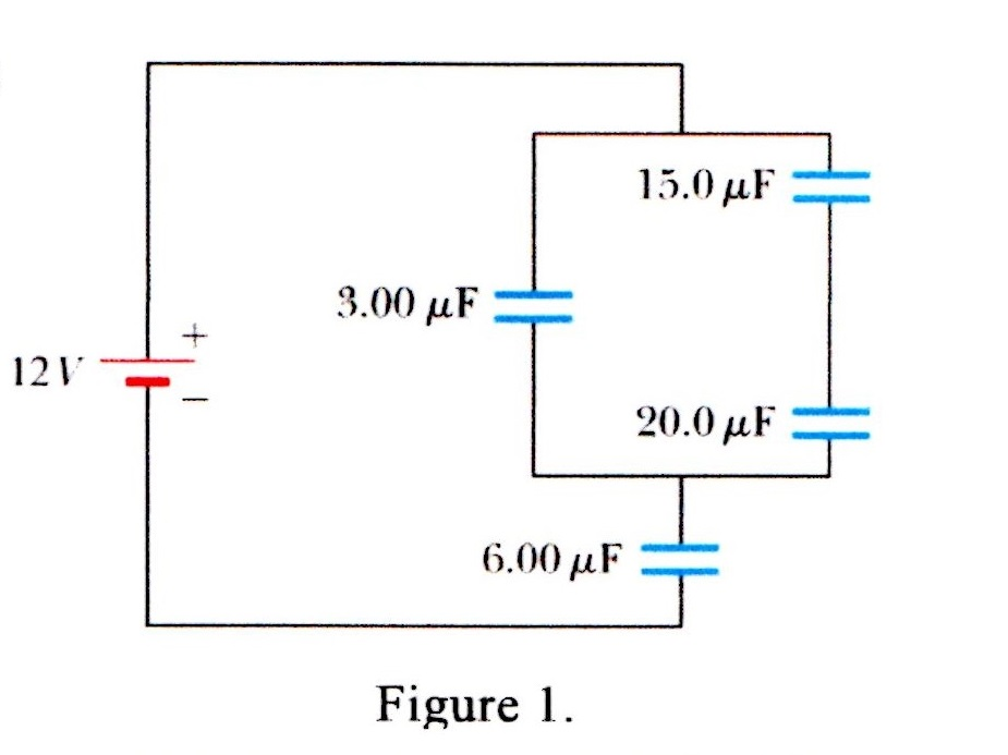About Electromag ism in addition Experimental Thermionic Electron Tubes 8210 in addition File Capacitor schematic in addition Plasma Technology Presentation moreover Graph Of Electric Field Vs Distance L8Sw8NK5hN7lYiyod 7CM5Jc 7CnqRnq8hAHYLEq4IHKnwKpJO14CSlO706Er5z3yKLu8qyQkrzNSuJwBnIoEynY8Q. on electric field between two plates